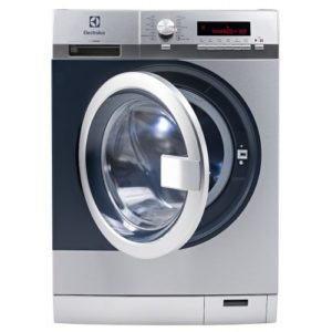 Lave linge professionnel myPRO WE 170 P