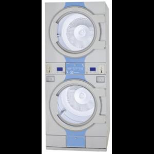 Séchoir Electrolux T5300S