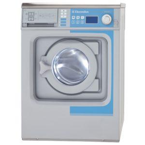 Laveuse essoreuse Electrolux W555H