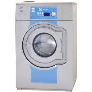 Laveuse essoreuse Electrolux W575H
