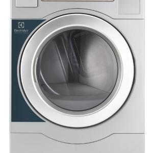 Sèche-linge professionnel myPRO XL