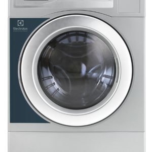 Lave-linge professionnel myPRO XL